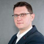 Jarek Gorczowski