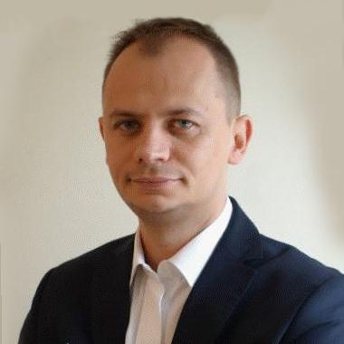 Łukasz Bogdanik