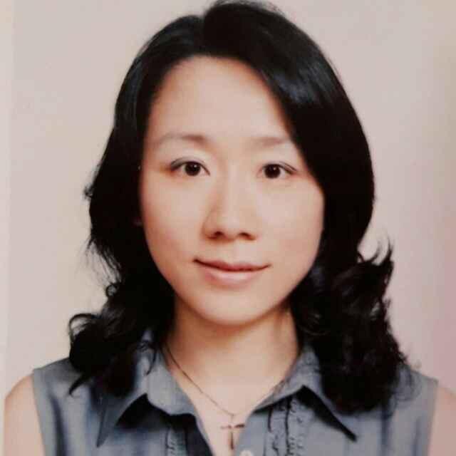 Serena Lin