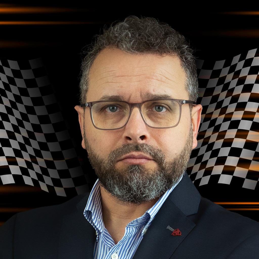 Andrzej Wojnar