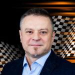 Grzegorz Róż