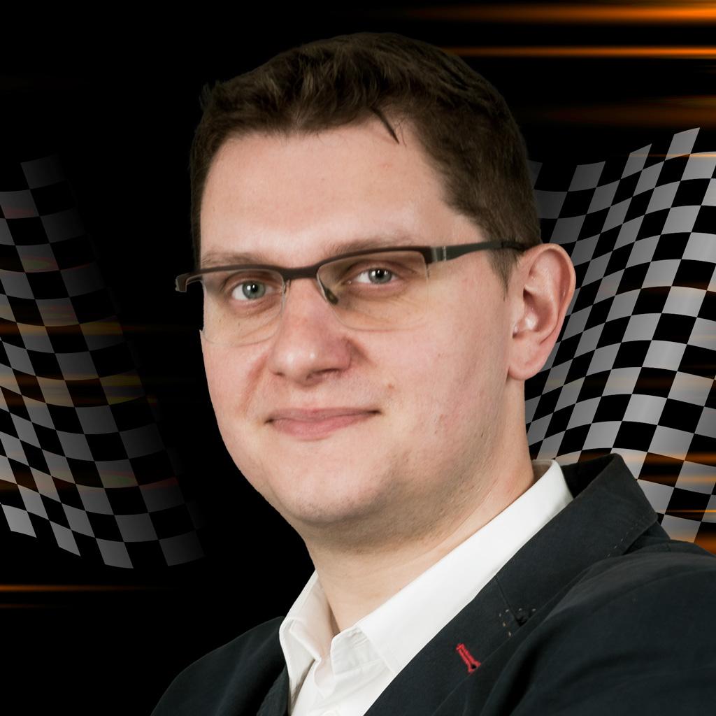 Jarosław Gorczowski
