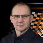 Rafał Leśny